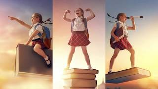 Dia do Livro 2020 - Quais livros marcaram sua história?