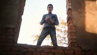 preview picture of video 'Kenan Celilabadli Qara Gozlum 2013'