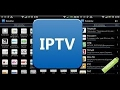 Video for iptv m3u 2017 arabic