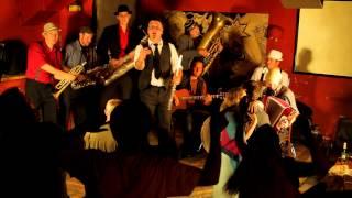 Video Frajara*Putika - Barů Pán