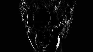 Gesaffelstein   Lost In The Fire (feat. The Weeknd)