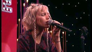 Grace VanderWaal   UR SO BEAUTIFUL (Acoustic)   The Trevor Project   Nov 17 2019