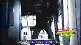 Damian Marley - Move