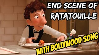 ratatouille movie hindi dubbed hd