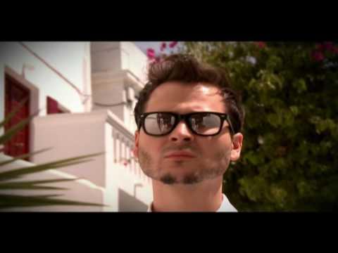 Edward Maya & Vika Jigulina - Stereo Love (OFFICIAL HQ VIDEO) (Ultra Music)