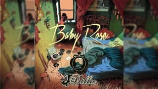 J Dilla X Baby Rose   SummerWinterFall