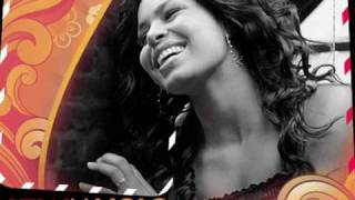 Jordin Sparks - Turn This Car Around ( Prod. by Oak ), New 2010 with DOWNLOAD and Lyrics!!