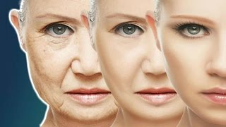 How to look 10 years younger in 10 days
