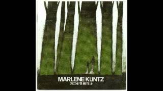 Marlene Kuntz - Trasudamerica