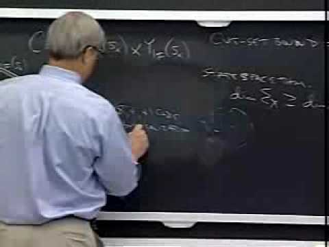 MIT OpenCourseWare | Electrical Engineering and Computer