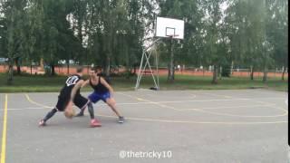 sport bun la baschet