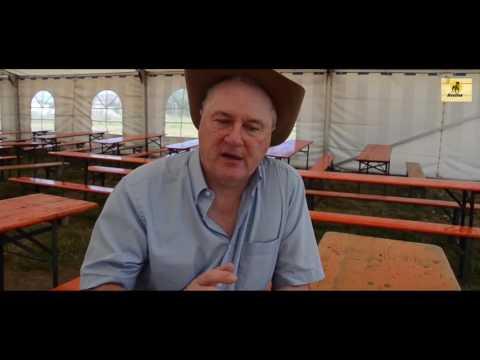 Xcellsa talks to Anton Toni Spindler