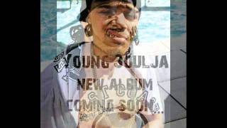 COME TALK TO ME - YOUNG SOULJA THE REALEST