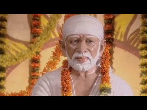 Mere Sai - Ep 182 - Full Episode - 6th June, 2018 - Youtube