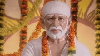 Sai Baba brings back happiness in Gayatri Sadan - Miracles of Shirdi Sai Baba True Story 1