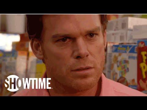 Dexter Season 8 (Sneak Peek)