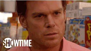 Dexter | Exclusive Sneak Peek of Final Season | Season 8