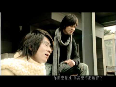 TinTinPiano Mobile Sheet Music Download - 林隆璇/李聖傑 - 你那麼愛她(鋼琴獨奏譜附歌詞 與原曲CD同調完整版)
