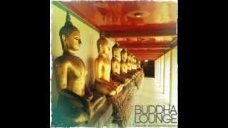 Buddha Lounge ( Yoga Cafe and Chillout Bar Sessions ) 2013