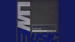 Dreamer (Dance Mix)