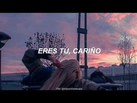 Camila Cabello - Never Be The Same // TRADUCIDA AL ESPAÑOL