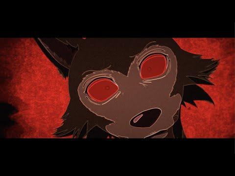 YOASOBI「怪物」Official Music Video (YOASOBI - Monster)