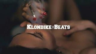 Riding Solo   Njomza (Hippie Sabotage Remix)