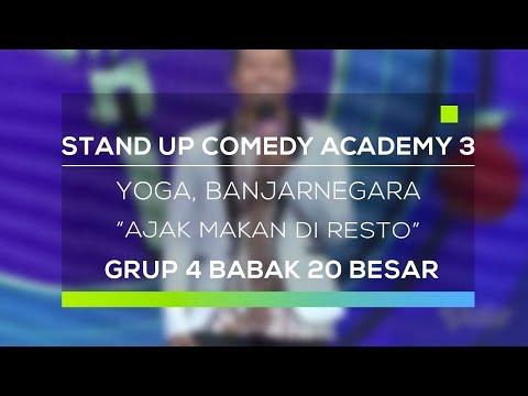 mp4 Yoga Resto, download Yoga Resto video klip Yoga Resto