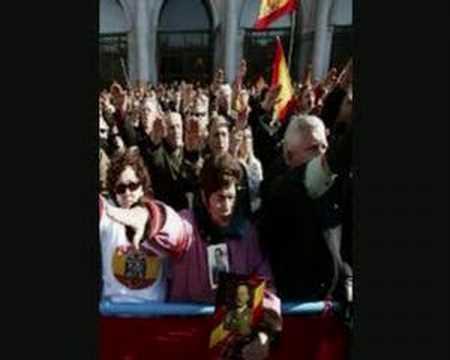 España es así