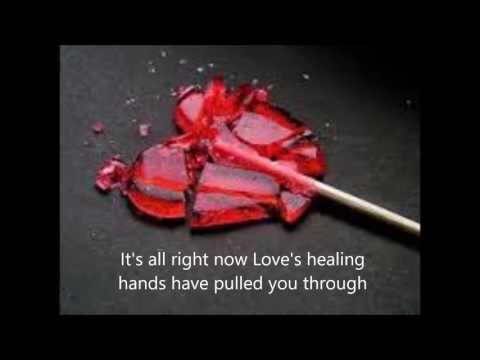 tell your heart to beat again spanglish lyrics video danny gokey