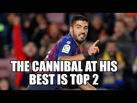 Barcelona 3-0 Eibar, Real Betis 1-2 Real Madrid Post Match Analysis | La Liga Reaction Review