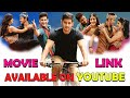 Available On YouTube (The Real Tevar) Full Hindi Dubbed Movie l Real Tevar Movie Available YouTube