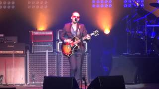 Joe Bonamassa - Driving Towards The Daylight - Live HD - Birmingham 2013
