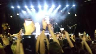 Jessie J - Flashlight | Düsseldorf 15.2.2016.