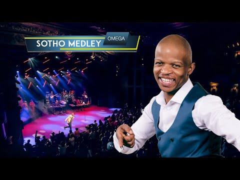 Sotho Medley