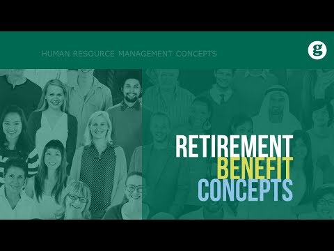 mp4 Managing Employees Close To Retirement, download Managing Employees Close To Retirement video klip Managing Employees Close To Retirement