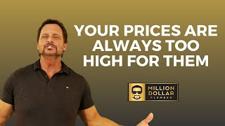 Why No One Wants to Call a Plumber