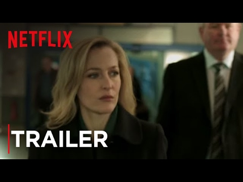 Download The Fall | Trailer [HD] | | Netflix HD Mp4 3GP Video and MP3