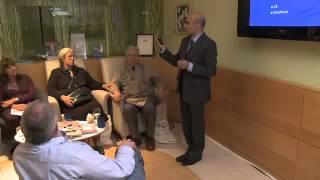 Optegra - Clarivu & Laser Eye Surgery open evenings