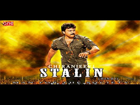 Watch stalin