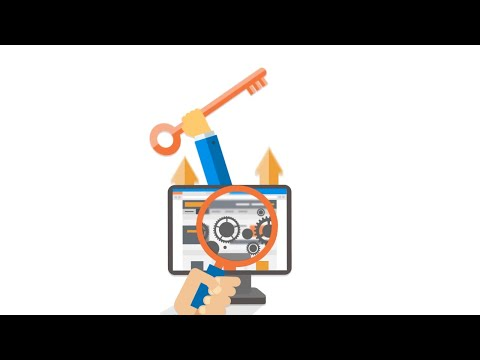Certification Explainer - After Effects - YouTube