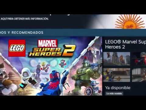 Steam en pesos argentinos: nueva estructura, precios y ofertas imperdibles
