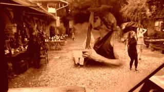 Video BLUES MYSTERY  Live - 5.07.2014   u Skaláka    Meziříčko