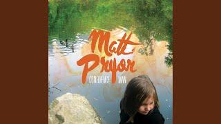 It Ends Here - Matt Pryor