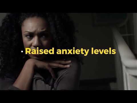 Is Your Behaviour Addictive?