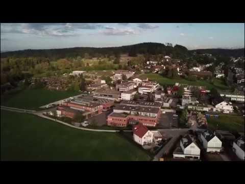 mp4 Golf Zumikon, download Golf Zumikon video klip Golf Zumikon