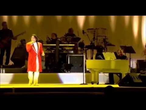 Sesso video Yoshkar-Ola
