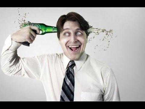 Как легко бросить пить онлайн
