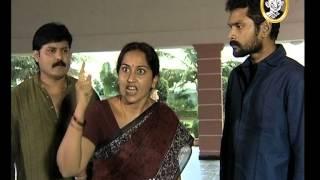 Devatha Episode 465