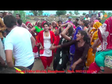 Try These Rajasthani Video Song Hd Download 2018 {Mahindra